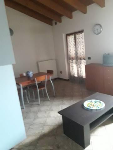 Appartamento in affitto a Calvisano, 2 locali, prezzo € 400 | CambioCasa.it