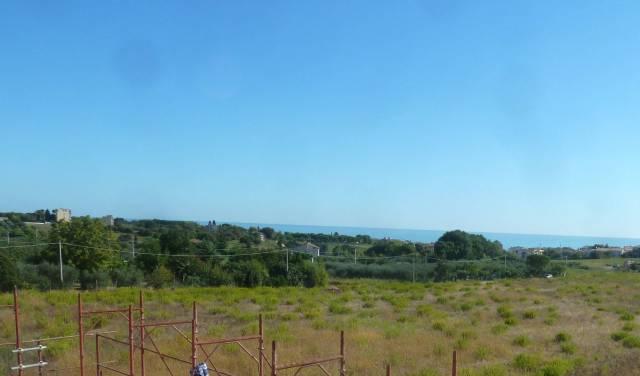 Terreno Edificabile Residenziale in Vendita a Civitanova Marche