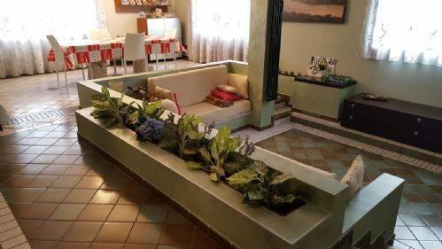 Villa in vendita a Settala, 5 locali, prezzo € 520.000 | CambioCasa.it