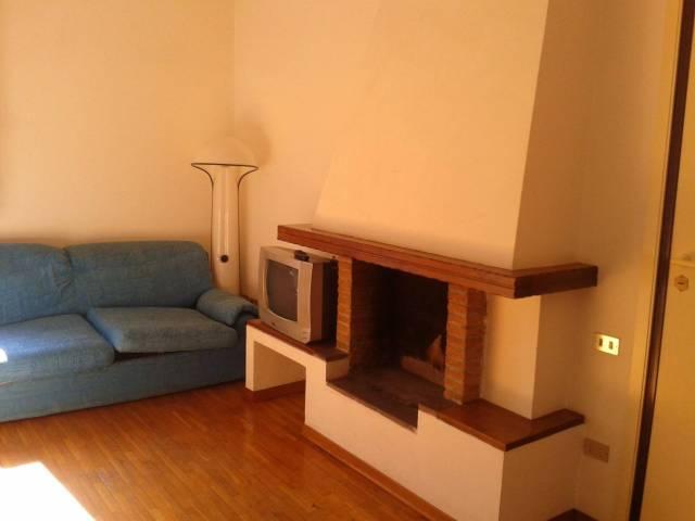 Appartamento in affitto a Ancona, 3 locali, prezzo € 700 | CambioCasa.it