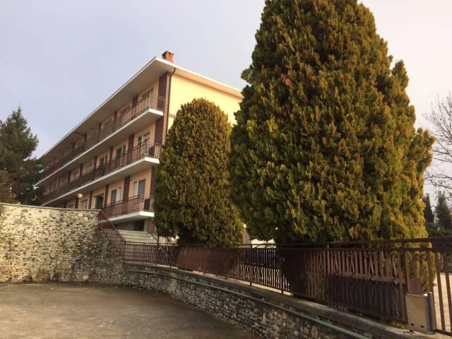 Appartamento in vendita a Valfenera, 2 locali, prezzo € 58.000 | CambioCasa.it