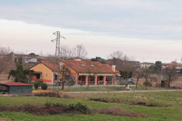 Villa in vendita a Rosolina, 5 locali, Trattative riservate | CambioCasa.it