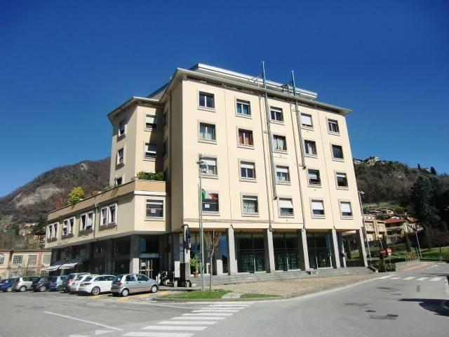 Appartamento in vendita a Ponte Lambro, 3 locali, prezzo € 145.000 | CambioCasa.it
