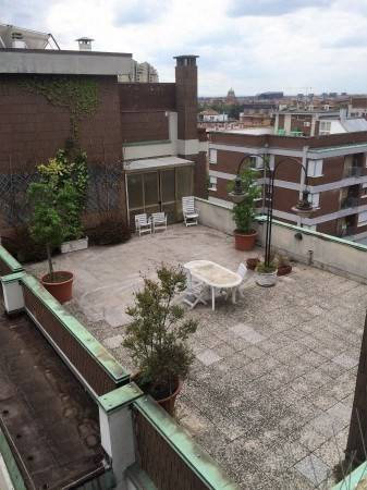 Attico / Mansarda in vendita a Bologna, 9999 locali, zona Zona: 3 . Fiera, San Donato, prezzo € 490.000 | CambioCasa.it