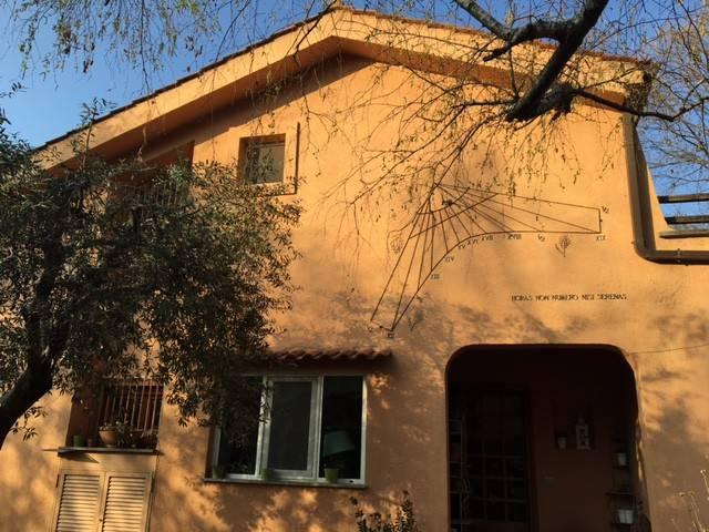 Villa in vendita a Grottaferrata, 6 locali, prezzo € 770.000 | CambioCasa.it