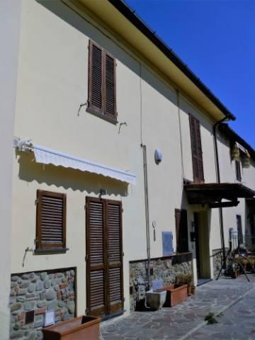 Soluzione Indipendente in vendita a Ponte Buggianese, 9999 locali, prezzo € 125.000 | CambioCasa.it