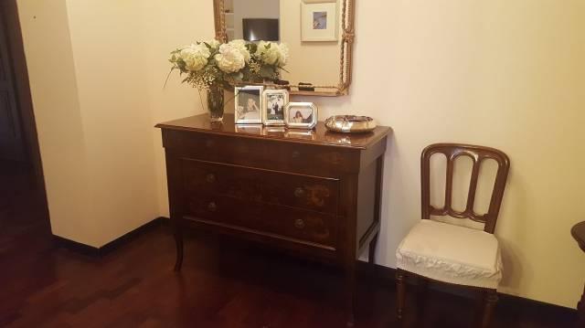 Appartamento in vendita a Concesio, 3 locali, prezzo € 179.000 | CambioCasa.it
