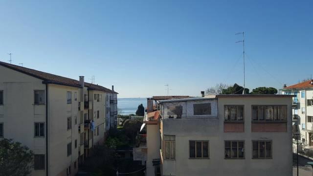 Appartamento in vendita a Venezia, 3 locali, prezzo € 210.000   CambioCasa.it