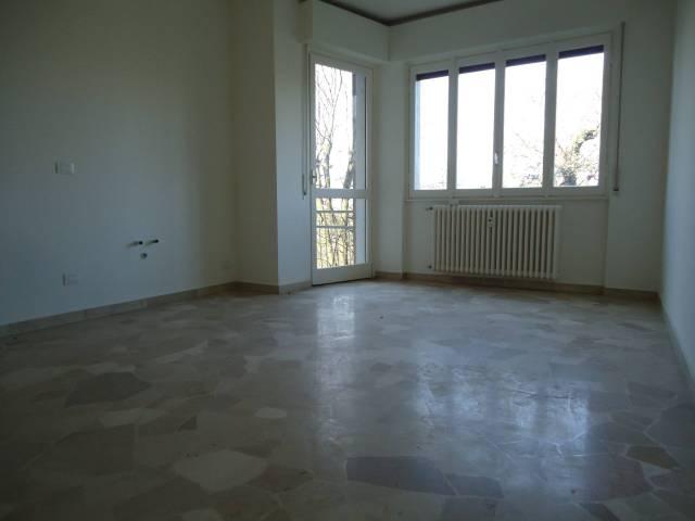 Appartamento in vendita a Sirtori, 2 locali, prezzo € 105.000 | CambioCasa.it