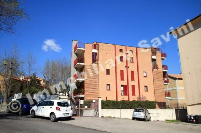 Appartamento in affitto a Genzano di Roma, 3 locali, prezzo € 550 | CambioCasa.it