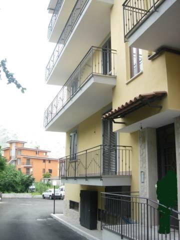 Appartamento in Vendita a Vairano Patenora