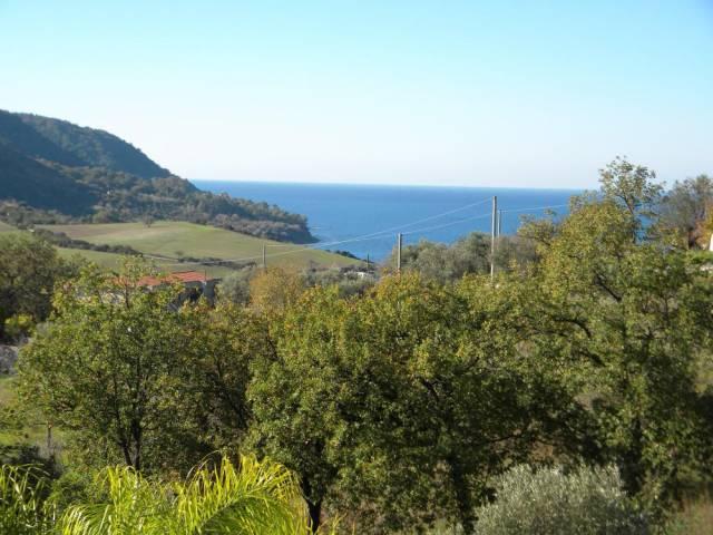 Villa in Vendita a Agropoli