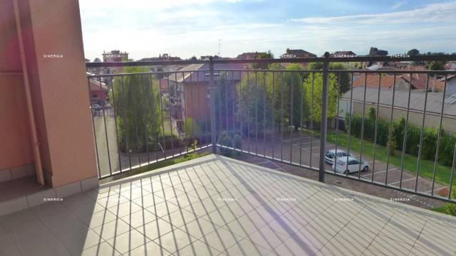 Appartamento in vendita a Abbiategrasso, 3 locali, prezzo € 189.000 | CambioCasa.it