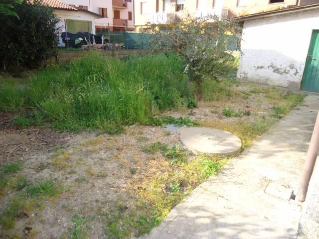 Villa in Vendita a Bomporto