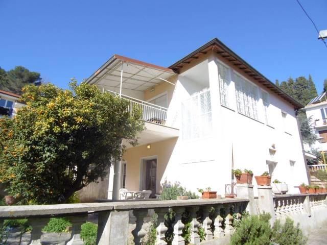 Appartamento in vendita a Andora, 3 locali, prezzo € 239.000 | CambioCasa.it