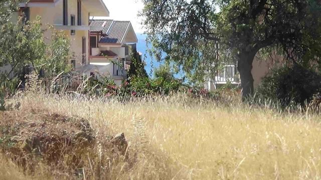 Terreno Edificabile Residenziale in vendita a Trebisacce, 9999 locali, Trattative riservate | CambioCasa.it