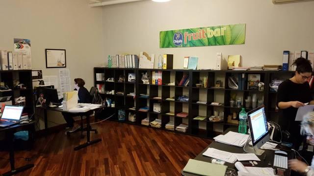 Laboratorio in vendita a Milano, 2 locali, zona Zona: 1 . Centro Storico, Duomo, Brera, Cadorna, Cattolica, prezzo € 199.000 | CambioCasa.it