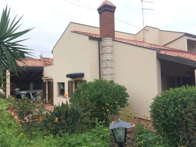 Villa in vendita a Cefalù, 6 locali, prezzo € 370.000 | CambioCasa.it