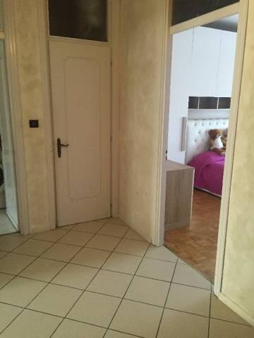 Appartamento in vendita a Pinerolo, 3 locali, prezzo € 125.000 | CambioCasa.it