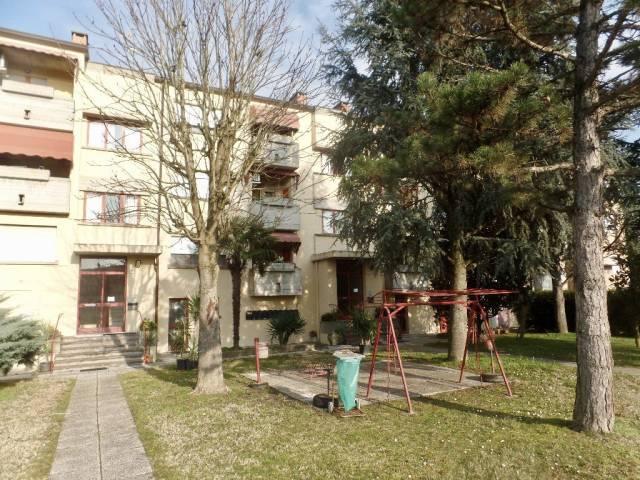 Appartamento in vendita a Argenta, 5 locali, prezzo € 95.000 | CambioCasa.it