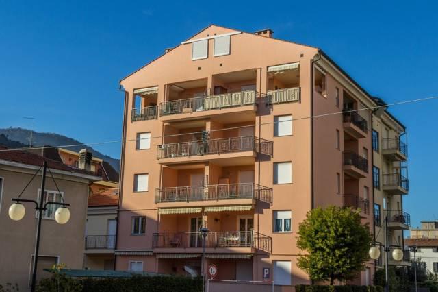 Appartamento in vendita a Andora, 2 locali, prezzo € 165.000 | CambioCasa.it