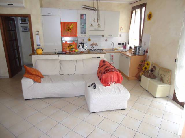 Appartamento in Vendita a San Prospero