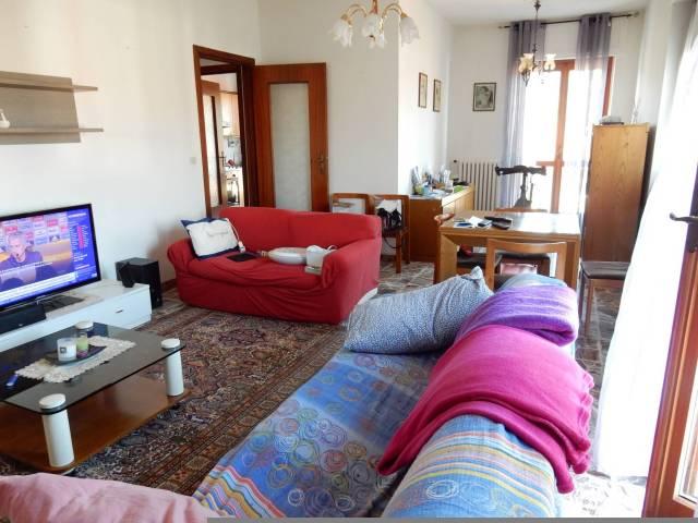 Appartamento in affitto a Bastia Mondovì, 4 locali, prezzo € 340   CambioCasa.it