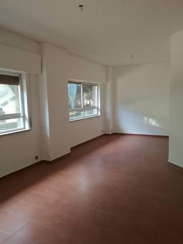 Ufficio / Studio in affitto a Palermo, 3 locali, prezzo € 450 | CambioCasa.it