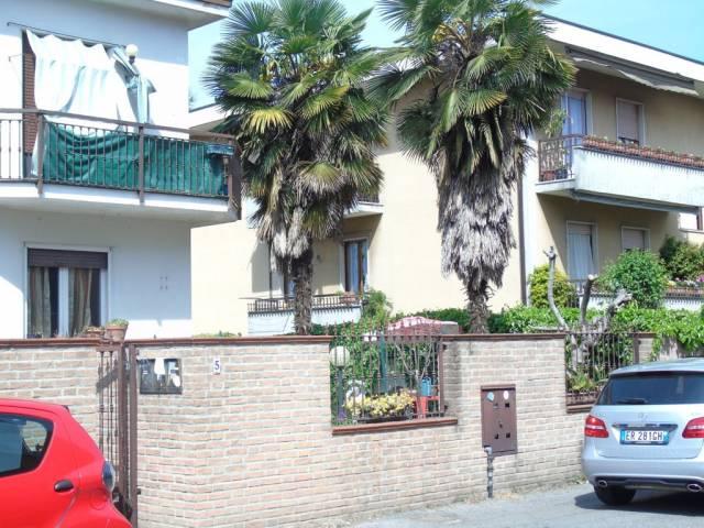 Appartamento in vendita a Mulazzano, 2 locali, prezzo € 63.000 | CambioCasa.it
