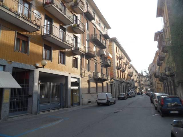 Negozio / Locale in Affitto a Biella