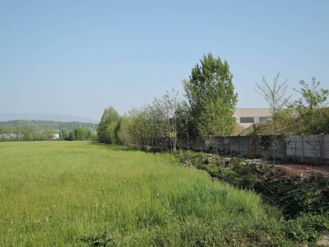 Terreno Edificabile Artigianale in vendita a Bedizzole, 9999 locali, prezzo € 980.000 | CambioCasa.it