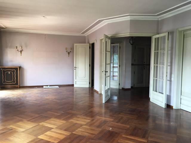 Attico / Mansarda in vendita a Parma, 9999 locali, Trattative riservate | CambioCasa.it