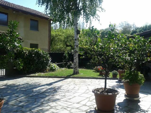 Rustico / Casale in vendita a Tigliole, 6 locali, prezzo € 250.000 | CambioCasa.it