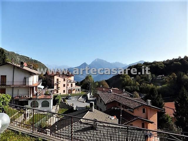 Appartamento in vendita a Plesio, 5 locali, prezzo € 200.000 | CambioCasa.it