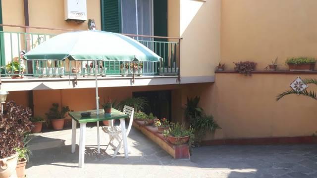 Villa in vendita a Casandrino, 5 locali, prezzo € 305.000 | CambioCasa.it