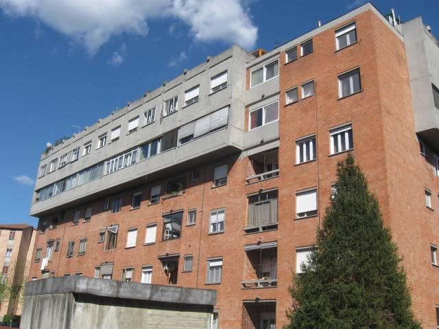 Appartamento in vendita a Ferrara, 4 locali, prezzo € 155.000 | CambioCasa.it