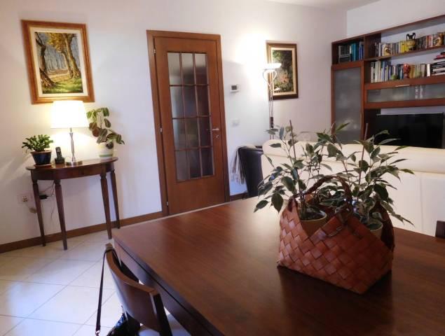 Appartamento in vendita a Portogruaro, 3 locali, prezzo € 149.000 | CambioCasa.it