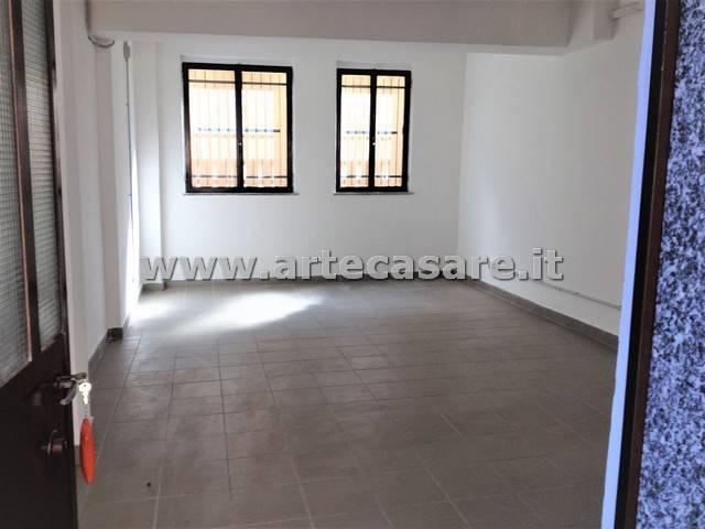 Magazzino in affitto a Rho, 1 locali, prezzo € 390 | CambioCasa.it