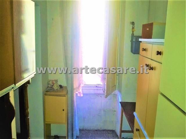 Appartamento in vendita a Rho, 2 locali, prezzo € 55.000 | CambioCasa.it
