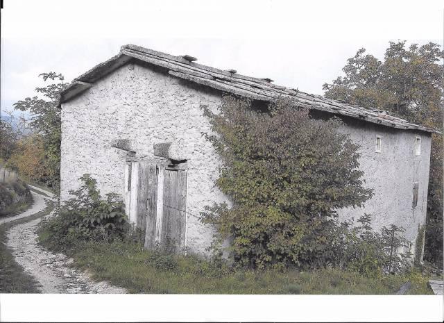 Rustico / Casale in vendita a Sant'Anna d'Alfaedo, 9999 locali, prezzo € 25.000 | CambioCasa.it