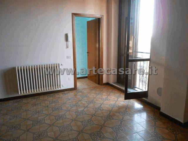 Appartamento in Vendita a Canegrate