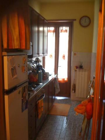 Appartamento in vendita a Acqui Terme, 3 locali, prezzo € 65.000 | CambioCasa.it