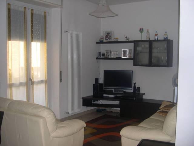 Appartamento in vendita a Acqui Terme, 5 locali, prezzo € 157.000 | CambioCasa.it