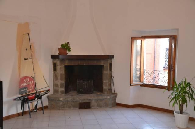 Appartamento in Vendita a Monzuno