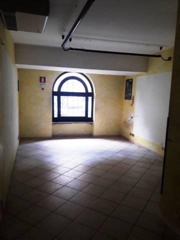 Appartamento in affitto a Genzano di Roma, 2 locali, prezzo € 500 | CambioCasa.it