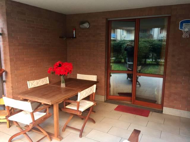 Appartamento in vendita a Torino, 5 locali, zona Zona: 9 . San Donato, Cit Turin, Campidoglio, , prezzo € 239.000 | CambioCasa.it