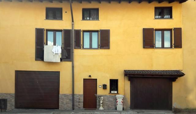 Soluzione Indipendente in vendita a Varese, 4 locali, prezzo € 195.000 | CambioCasa.it