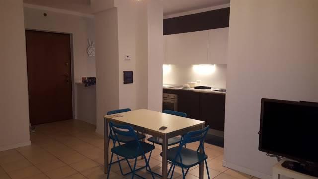 Appartamento in vendita a Brescia, 3 locali, prezzo € 107.000   CambioCasa.it