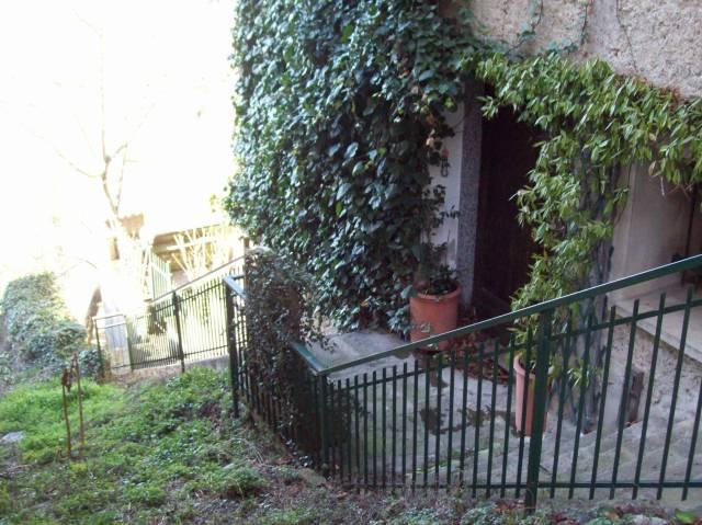 Appartamento in vendita a Tagliolo Monferrato, 3 locali, prezzo € 130.000 | CambioCasa.it