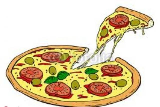 Ristorante / Pizzeria / Trattoria in Vendita a Montecatini-Terme